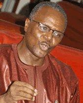 PROCESSUS DÉMOCRATIQUES EN AFRIQUE : Le Ps suscite la réflexion à Dakar