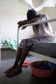 VIOLENCES FAITES AUX FEMMES : 60 % des Sénégalaises victimes