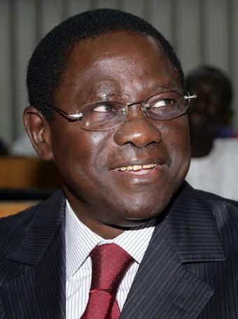 L'Armp dément l'ancien maire de Dakar : 'Pape Diop a bel et bien reçu le rapport provisoire de l'audit'