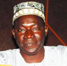 Mballo Dia Thiam demande à L'Etat d'être plus prompt dans le décaissement des caisses d'avance