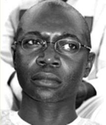 Sitor Ndour (Responsable politique Pds à Fatick) : 'Seuls les incapables utilisent la violence pour se faire entendre'