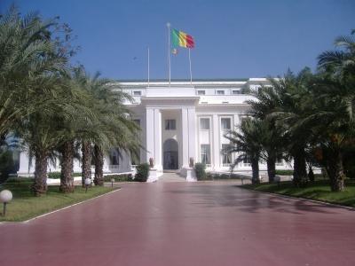 Palais de la république : Les mesures de sécurité renforcées