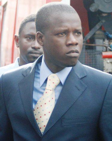 Le juge corse l'addition pour Massaly : deux ans d'emprisonnement dont 6 mois ferme