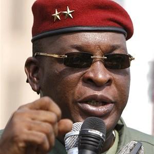 GUINEE: Konaté appelle au respect du calendrier électoral