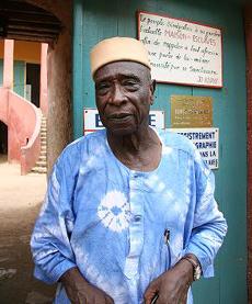 MÉMORIAL JOSEPH NDIAYE : La communauté de Gorée se souvient un an après