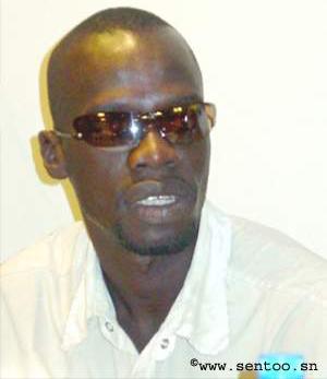 SA TOMBE ATTIRE DU MONDE : Ndongo Lô aussi célèbre mort que vivant