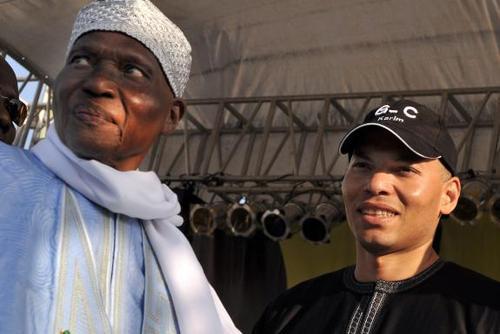 LICENCE DE TIGO : Le Sénégal vilipendé à la Maison blanche