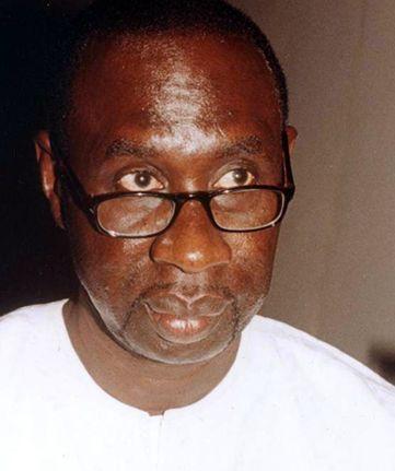 SOLIDARITÉ AVEC HAÏTI : Bamba Ndiaye confirme la rencontre avec les syndicats