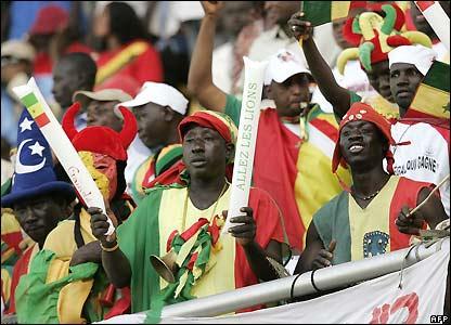 RECONSTRUCTION DU FOOTBALL SÉNÉGALAIS : Le «12e Gaïndé» se remet en ordre pour accompagner le processus