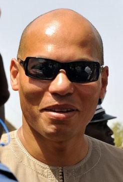 Engagements financiers des Etats-Unis au Sénégal : le fils du président compromet tout