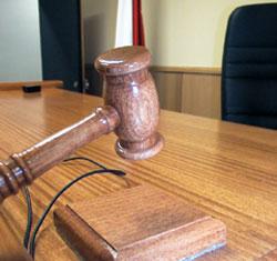 MALICK KONTE SUR LE RAPPORT DE L'ARMP : « Wade doit laisser la justice punir tous les coupables »