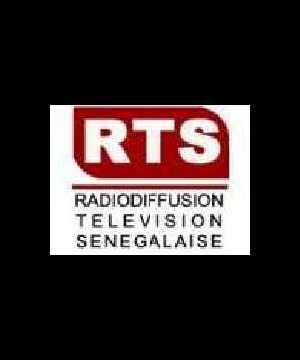 Retransmission en direct des matches de la Fsf : La Rts s'adjuge le marché jusqu'en 2015