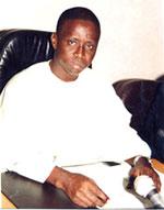 Audit de l'Armp : Youssouph Sakho se dit surpris et peiné par les déclarations de Awa Ndiaye