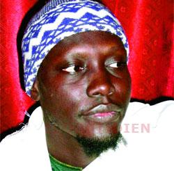 Serigne Modou Bousso Dieng vole au secours de Bécaye Diop : «Mourides et Tidianes ne doivent pas tomber dans le piège des politiciens»