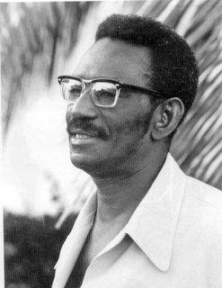 Seconde mort de Cheikh Anta Diop : Wade décidé à récupérer le concept de « la renaissance africaine »