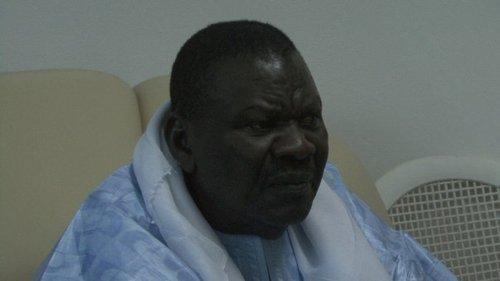 DÉCÈS ANNONCÉ DU GUIDE DES « THIANTAKUNS» : L'entourage de Cheikh Béthio dénonce les « rumeurs distillées par des gens malintentionnés»