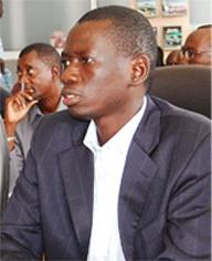 Sénégal airlines : Serigne Mboup menace de descendre d'avion
