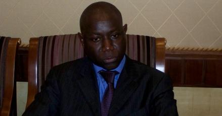 Annoncé au palais : Bara Tall dément et promet de saisir ses avocats