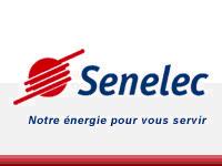 ENTRETIEN DU RÉSEAU ÉLECTRIQUE : La Senelec prévoit des délestages jusqu'en mars
