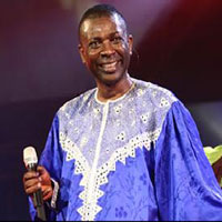 VERDICT DU TRIBUNAL DES FLAGRANTS DELITS : 2 ans dont 2 mois ferme au voleur de Youssou Ndour