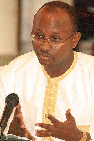 DES JEUNES DES PARCELLES ACCUSENT LEUR MAIRE : «Moussa Sy travaille pour le Ps»
