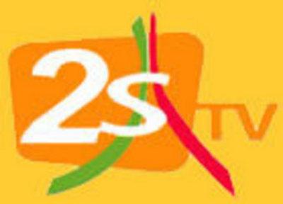 DROITS DE DIFFUSION DE KITANI : Alshana admet qu'il y a un différend avec 2Stv