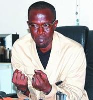 COM 7 : Bara Tall refuse la démission de Yaxam Mbaye
