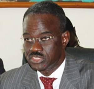 CENA : Doudou Ndir et Moumar Guèye ont prêté serment