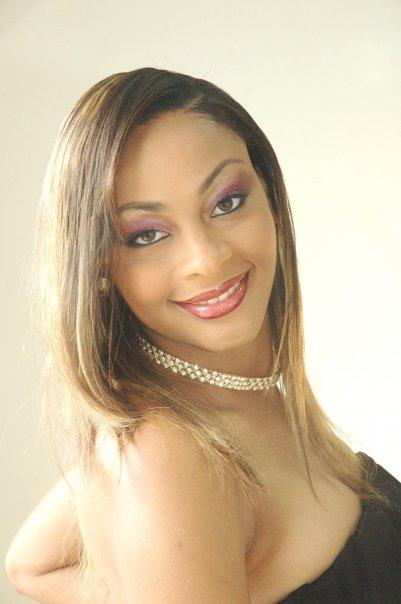 ADJA NDOYE : «Je reçois des propositions indécentes…»
