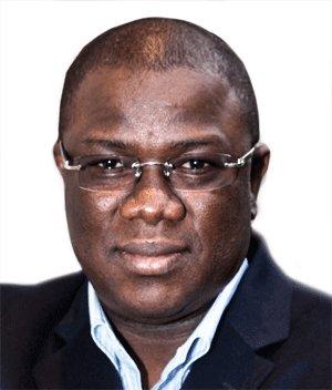 Abdoulaye Baldé : «Al Qaïda n'est pas une préoccupation pour Bissau et Dakar»