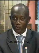 Serigne Mbacké NDIAYE ministre conseiller : « Becaye Diop a amèrement regretté ses propos »