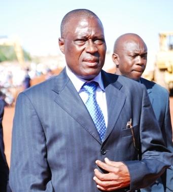 Visite de Wade à Rufisque : L'opposition impose sa loi à un Pds divisé