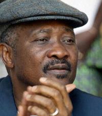 Otage français: Bamako réitère son refus de libérer des islamistes