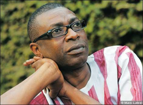 AFFAIRE MILLICOM : Wade veut faire payer Youssou Ndour
