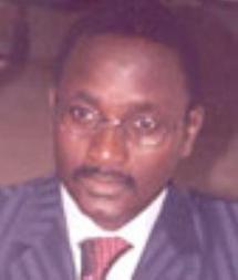 Amadou Kane Diallo Dg du Cosec : 'Je suis loin d'être le directeur général de société le mieux payé du Sénégal'