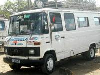 LIAISON DAKAR-CASAMANCE : Les nouveaux bus dictent leur loi aux « Ndiaga Ndiaye »