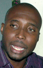 Mairie de Sacré-Cœur Mermoz : Ibrahima Bathily s'en prend à Barthélémy Dias