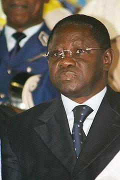 LES PROCHES DU PRÉSIDENT DU SÉNAT MENACENT:«Ceux qui s'attaquent à Pape Diop sont voués à l'échec »