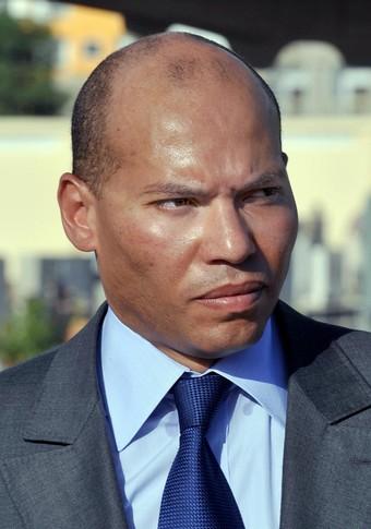 Destruction des gradins de la statue de Wade : Pourquoi Karim a pulvérisé plus de 500 millions de Francs Cfa