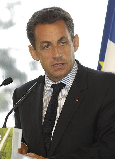 En visite à Port-au-Prince plus d'un mois après le séisme : Sarkozy promet d'être aux côtés des Haïtiens
