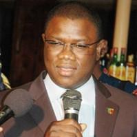 Abdoulaye Baldé : « Je n'ai jamais traité les rebelles d'égarés »