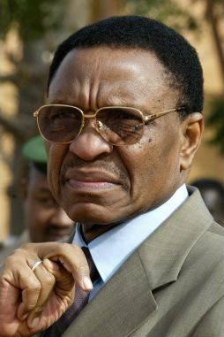 Les militaires revendiquent la prise du pouvoir au Niger : vers la fin de la 6ème République ?