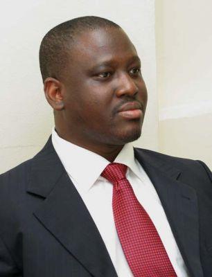 COTE D'IVOIRE - Toujours pas de gouvernement : la tension monte