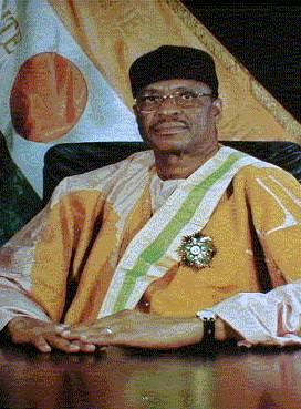 L'Union africaine condamne le coup d'Etat au Niger