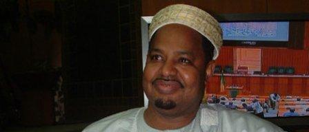 IL ACCUSE PAPE DIOP DE SOUHAITER LA MORT DE WADE : Ahmed Khalifa Niasse censuré sur la Rmd par le maire de Dakar