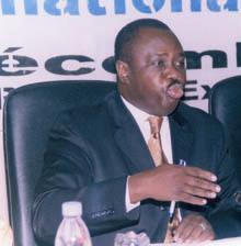 Affaire Tigo/ Etat du Sénégal : Le silence assourdissant de Serigne Diop