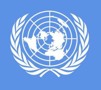 NORMALISATION INSTITUTIONNELLE AU NIGER : Une mission Onu/Afrique reçoit les garanties nécessaires