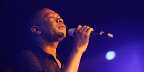 Lutte contre le paludisme : Le vainqueur du concours national de chant va participer au concert de Bercy