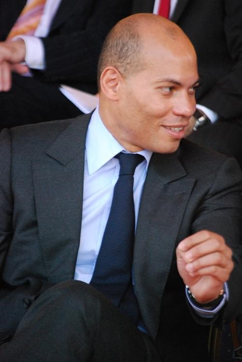 AFFAIRE DE LA LICENCE DE TÉLÉPHONIE MOBILE MILLICOM : La Gc pour un débat public entre Ousmane Tanor Dieng et Karim Meïssa Wade