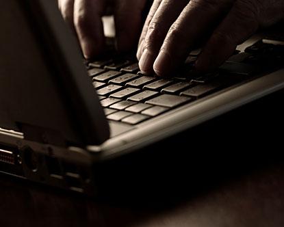 Diffusion d'images et de vidéos pornographiques de la dame Elsa Lima sur le net : La partie civile assimile cette affaire aux violences faites aux femmes